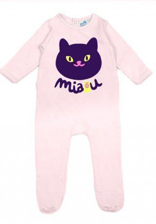 MonsieurPoulet-pyjama-bebe-fille-miaou.jpg