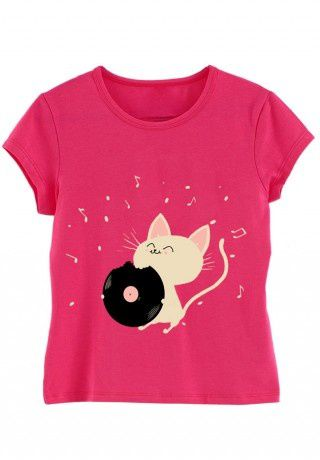 MonsieurPoulet-t-shirt-fille-catisfaction-copie-1.jpg