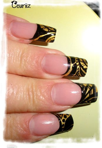 egyptian-nails.jpg