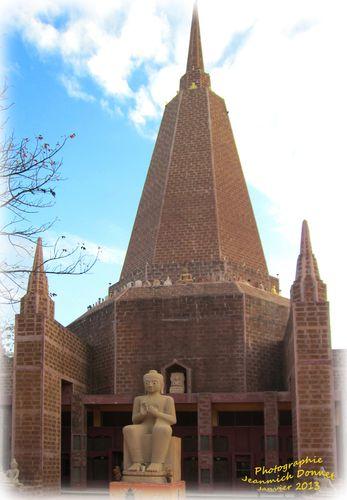 Wat Pha Nong Lup 07 modifié-1 copie