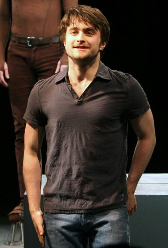 DANIEL_RADCLIFFE_HARRY_POTTER_06.jpg