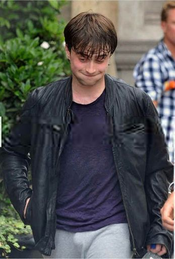 DANIEL_RADCLIFFE_HARRY_POTTER_07.jpg