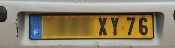 plaque 6