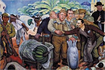 guatemala-1954-operation-pbsuccess-x-diego-rivera1