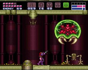 super-metroid-gamopat-003.jpg