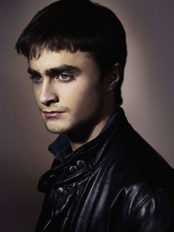 DANIEL RADCLIFFE HARRY POTTER 02