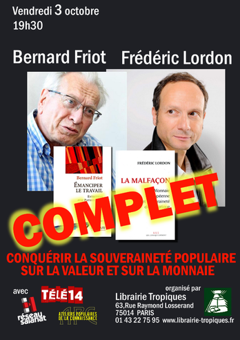 friot-lordon3-pm.png