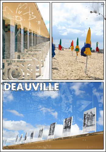 PHOTOS-deauville.jpg