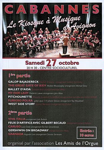 Affiche-concert-du-27-octobre-20120001.jpg
