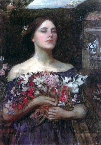 John-William-Waterhouse----Gather-Ye-Rosebuds---or---Opheli.JPG