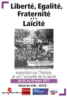 laicite-expo.jpg
