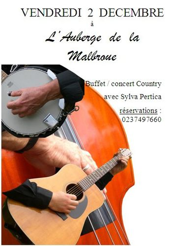 Concert-Country-02-12-2011.jpg