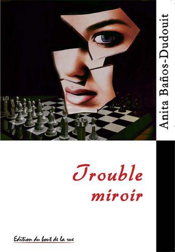 trouble miroir couv-recto