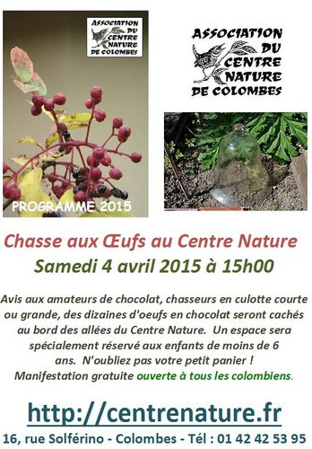 Chasseauxoeufs2015