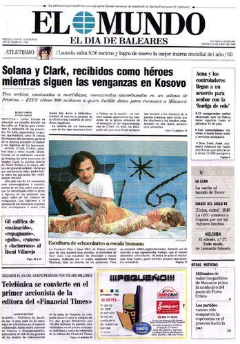 Martinez César 1999 El cada ver exquisito. esculp-copie-5