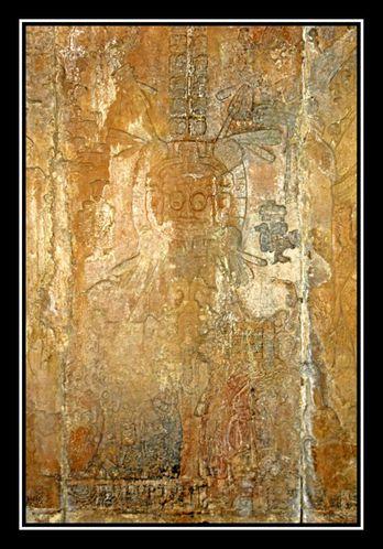 F Palenque28