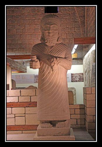 F11 Hittites