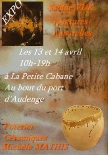 affiche-audenge-photo-ecriture2.jpg