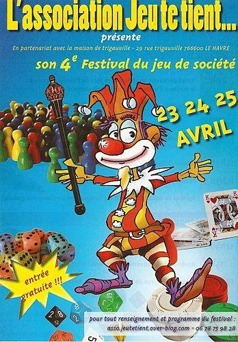 affiche-festival-2010.jpg