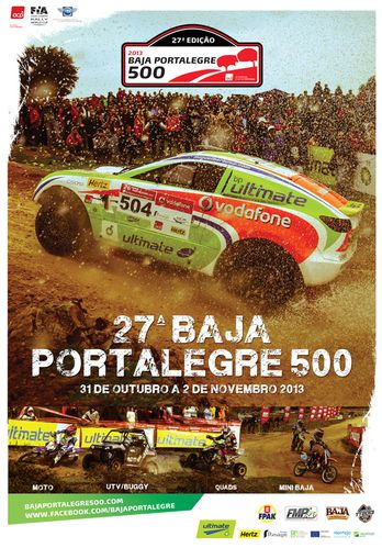 baja-portalegre-2013-quadaction-quad-action-polaris-38-pola.jpg