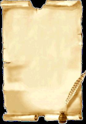 Parchemin 6