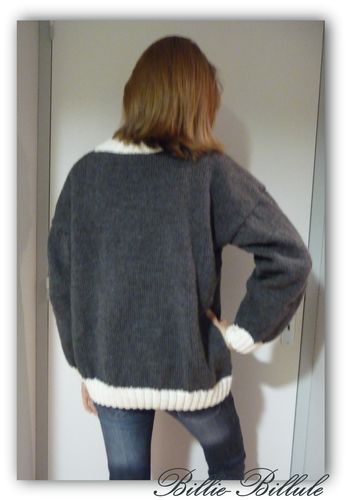 pull gris a1 1