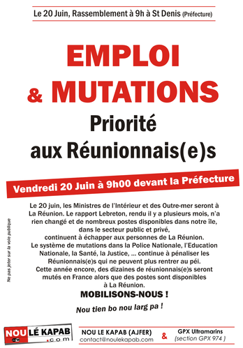 tract-20-JUIN.png