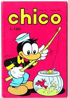 chico-cover.jpg