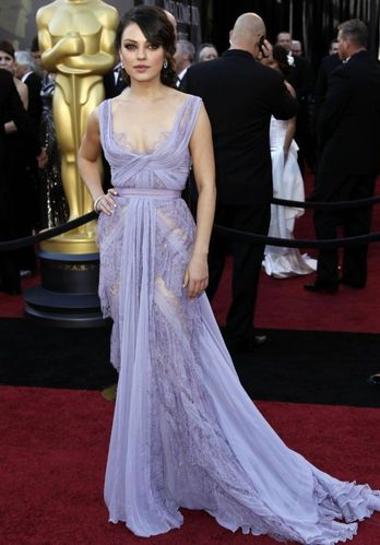 7-2011-oscar-awards-best-dressed-celebrity