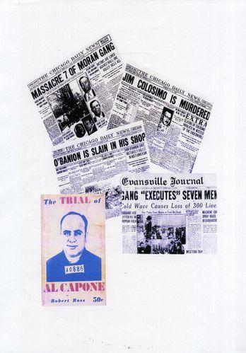 Capone-2.jpg