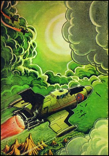 10_1971_americanflyer_larrytodd_backcover.jpg
