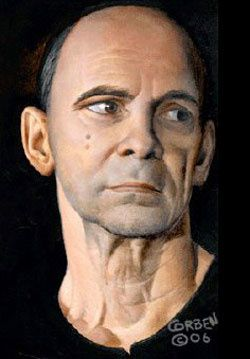 2640380-richard_corben_self_portrait_2006.jpg