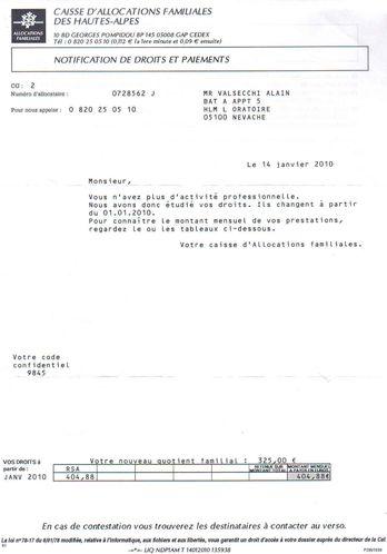 5--Notification-montant-prestations-caf.jpg