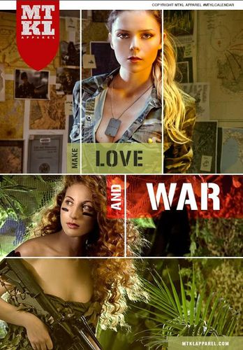idf-make-love-and-war.jpg