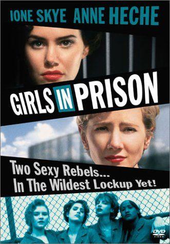 Girls-in-Prison.jpg