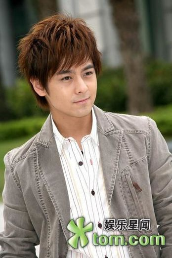 Jimmy Lin - Picture Colection