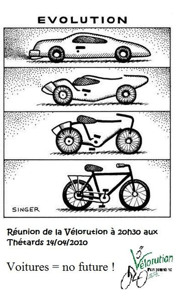 evolution-velorution-2.jpg