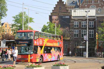 Amsterdam 2853
