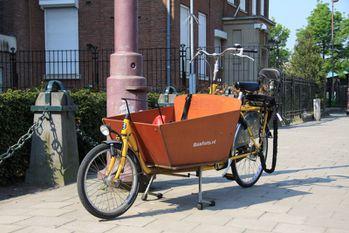 Amsterdam 2854