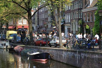 Amsterdam 2868