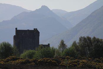 Ecosse---Chateau-Eilan-Donan-et-Ile-de-Skye 3371