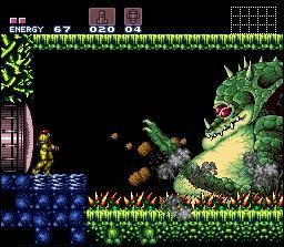 super-metroid-gamopat-004.jpg