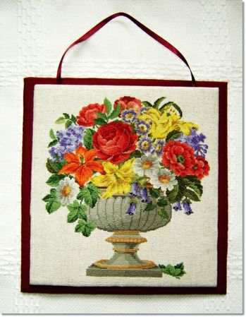 Pot-pourri-of-flowers-le-montage.jpg