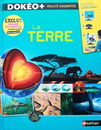 http://img.over-blog.com/349x450/4/06/61/84/Jeunesse-18/Dokeo--La-terre-1.JPG