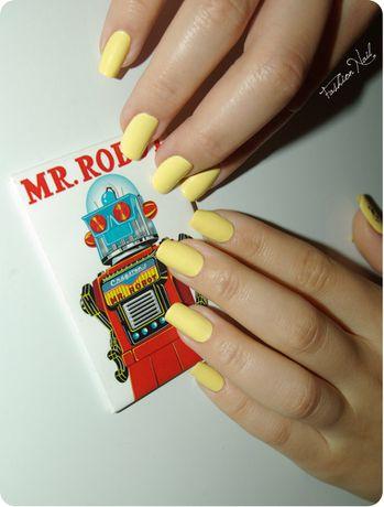 Orly-Lemonade-3