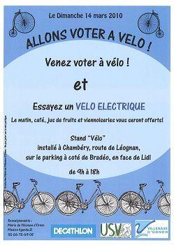 vote_a_velo-copie-1.jpg