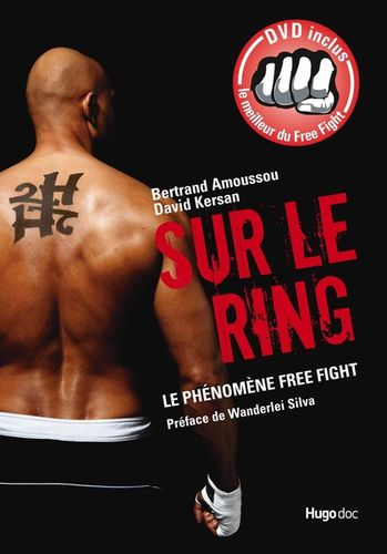 Sur-le-ring-Le-phenomene-Free-Fight_lightbox_zoom.jpg