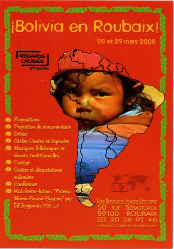 Flyers-Expo-Bolivie-2008.jpg