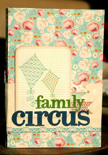 Mini-album-Family-circus---couv.jpg