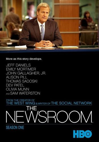 The_Newsroom_Season_1.jpg